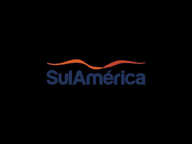 INovação Sul America