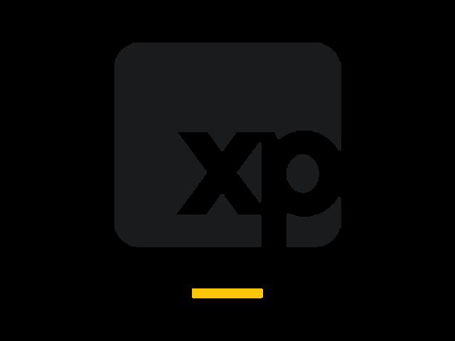 Métricas XP Investimentos