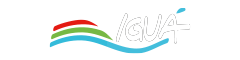 logo-Iguá